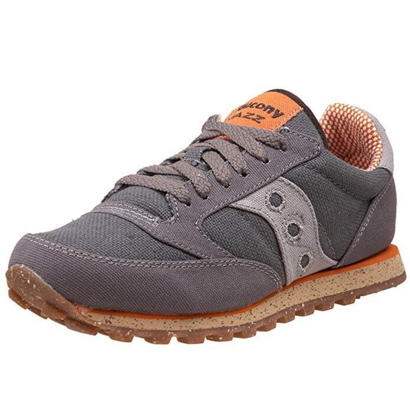 separation shoes 9d1c6 815ea Saucony Originals Jazz Low Pro Vegan Retro